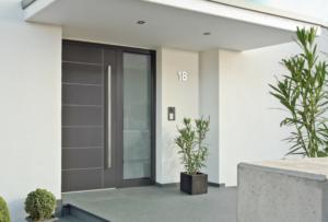 Aluminium Front Door 300x203 - About Us