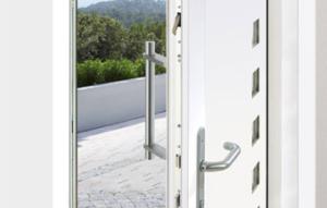 Winchaus Aluminium Door Lock 300x191 - About Us
