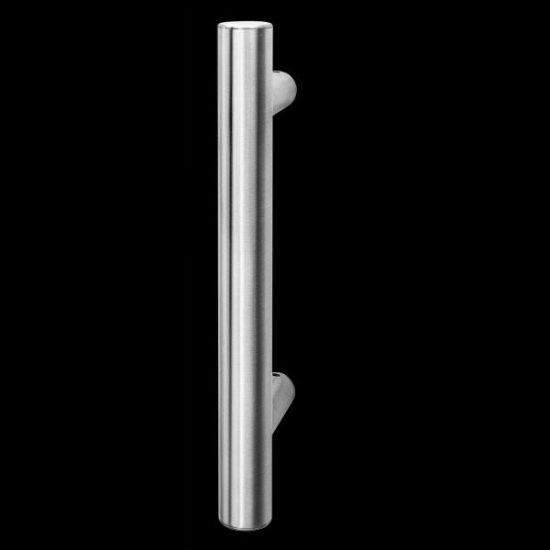 Karcher Round Pull Handle (2)